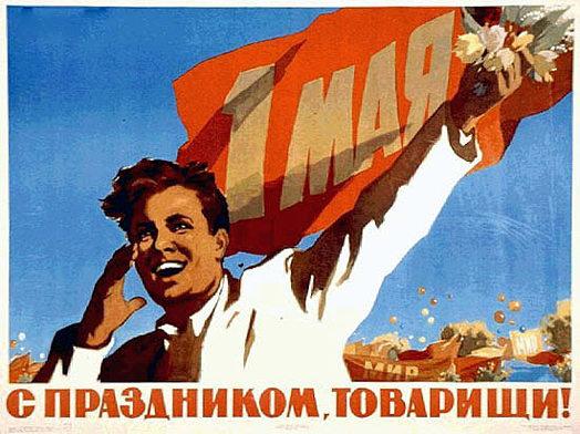 http://445000.ru/images/7438.jpg