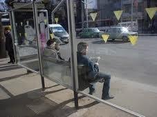 Информация  по продлению работы пассажирского транспорта 09.05.2011 г.