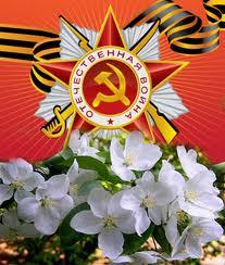 http://445000.ru/images/7696.jpg