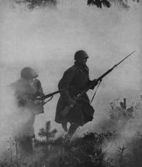 Смс день Победы