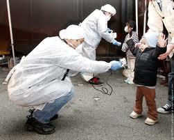 Япония намерена вывести из эксплуатации первую АЭС