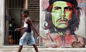 Гавана подумывает о свободе перемещения для кубинцев