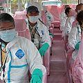 АЭС Фукусима-1 возможен взрыв