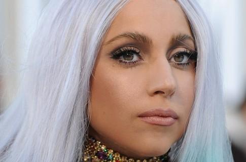 Влиятельнейшая Леди Гага