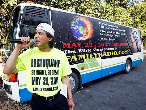 конец света 21 мая во сколько конец света 21 мая 2011 года в 18.00
