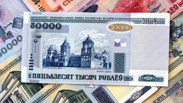 Ситуация в Белоруссии