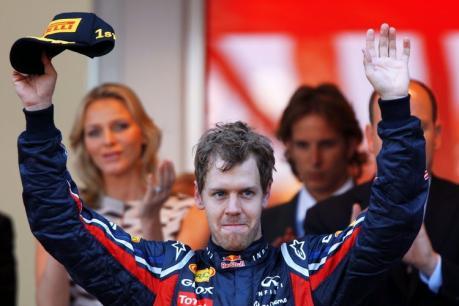Формула 1: Петров обошлось без переломов
