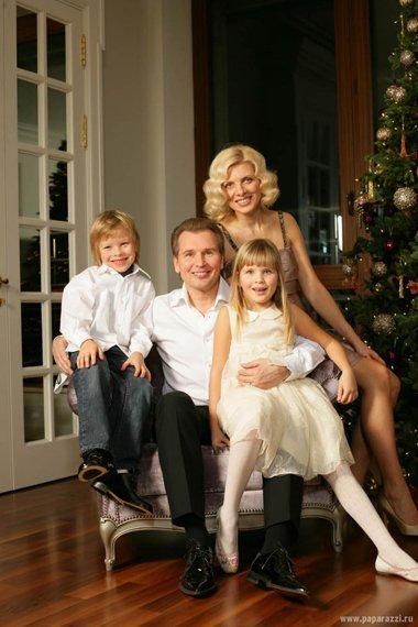 Устинья Малинина биография, фото, родители, личная жизнь 5